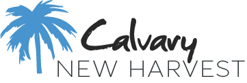 Calvary Chapel New Harvest